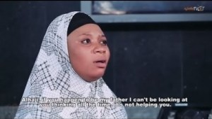 Video: Ona Ola Latest Yoruba Movie 2017 Drama Starring Kunle Afod | Wunmi Toriola | Yemi Solade